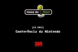 Conferencia3DS
