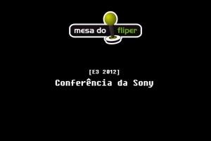 ConferenciaSony