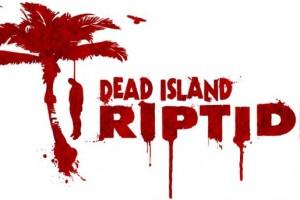 Logo da continuação de Dead Island