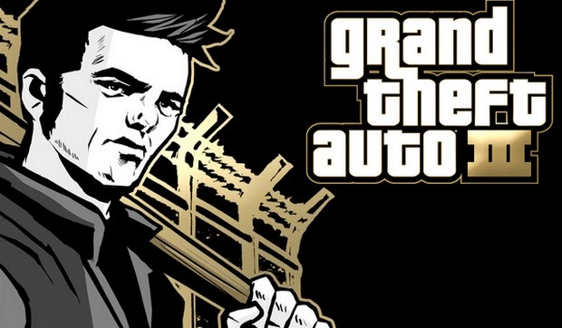 GTA3-GTA4-mg-n.jpg