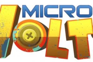 MicroVolts_Logo