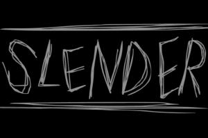 slender_title