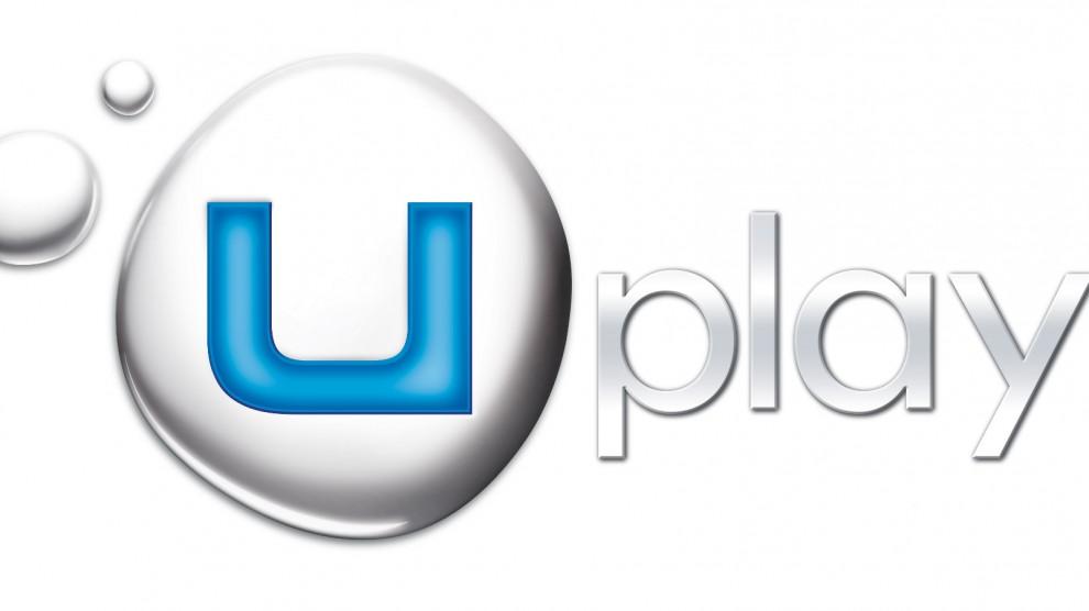 Ubisoft entra na briga no mercado de pc com a uplay pc stopboris Images