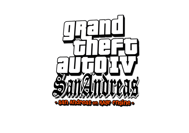 Car Game Console in addition Gta Vice City Gta San Andreas Ps2 in addition Cheat Gta San Andreas likewise Box together with GTA SAN ANDREAS PC CHEATS CODES. on gta san andreas ps2 game
