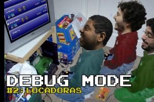 DebugMode2350