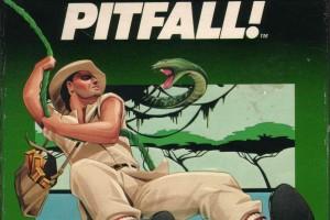 _Pitfall_Frente1