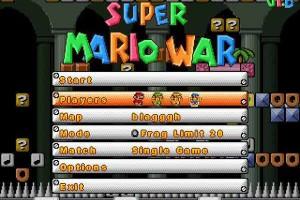 super-mario-war-25