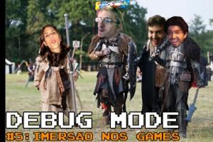 DebugMode5Dest