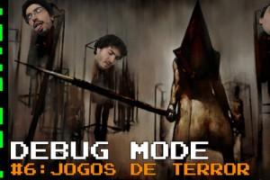 DebugMode6D