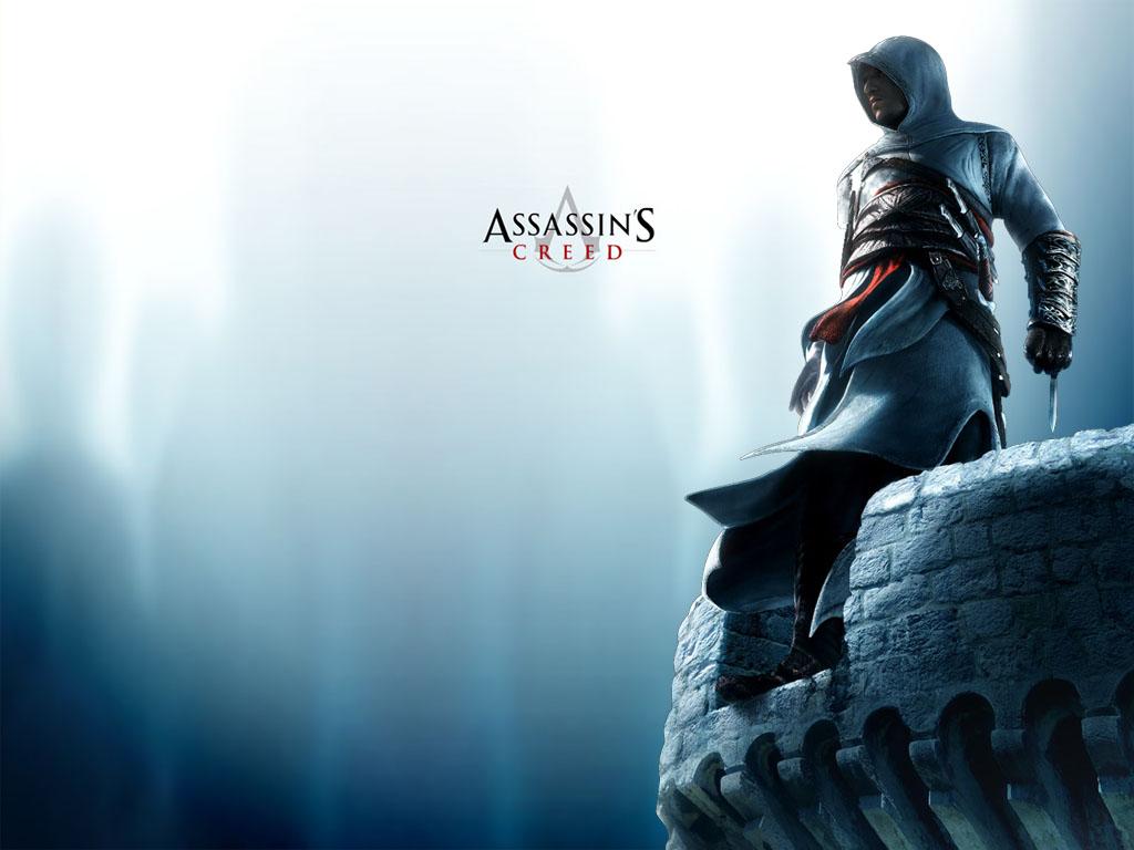 Filme de Assassin's Creed sai em 2013