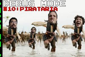 DebugMode10D