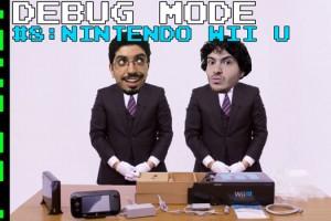 DebugMode8D
