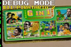 DebugMode11D