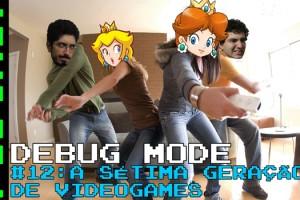 DebugMode12D
