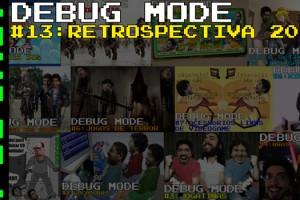 DebugMode13D