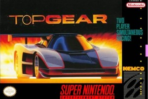 Top_Gear_-_1992_-_Kotobuki_System