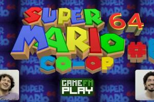Mario64coop8