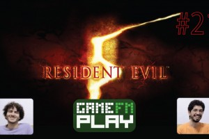 RE5cover21