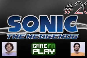 Sonic2006cover20