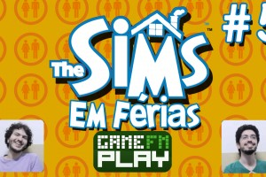 Thesims5