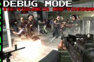 DebugMode16