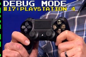 DebugMode17
