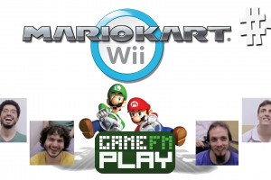 MarioKartWii4