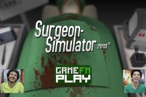 SurgeonSimulator2013