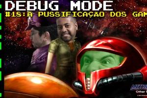 DebugMode18