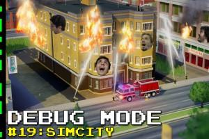 DebugMode19