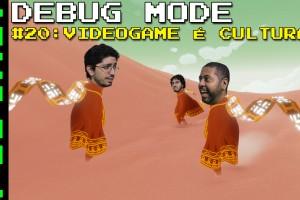 DebugMode20