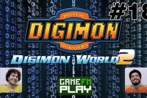 Digimon-cover18