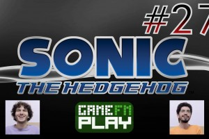 Sonic2006cover27