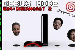 DebugMode24