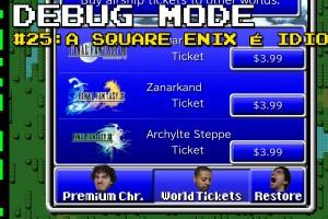 DebugMode25b