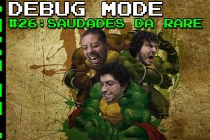 DebugMode26