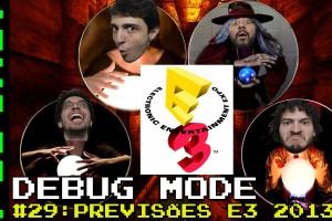 DebugMode29