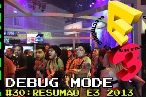 DebugMode30