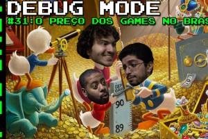 DebugMode31