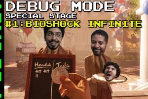 DebugModeSS1