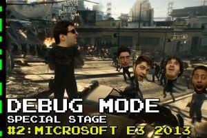 DebugModeSS2