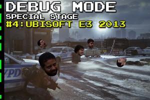 DebugModeSS4