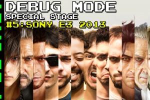 DebugModeSS5