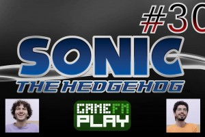 Sonic2006cover30