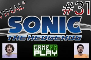 Sonic2006cover31