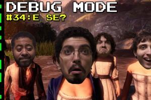 DebugMode34