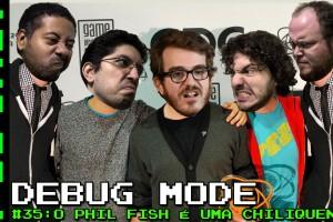 DebugMode35