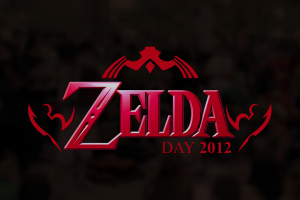 ZeldaDay2012