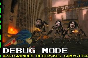 DebugMode36