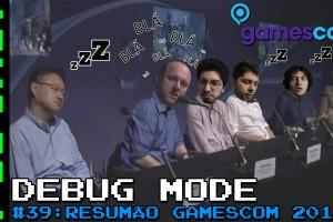 DebugMode39